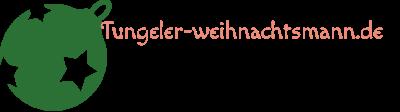 tungeler-weihnachtsmann.de